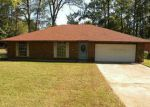 Foreclosed Home in PINES RD, Shreveport, LA - 71129