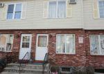 Foreclosed Home en LIGHT ST, Lynn, MA - 01905