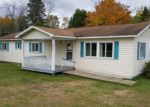 Foreclosed Home en FOOTE RD, Cheboygan, MI - 49721