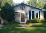 Foreclosed Home en HAMPDEN ST, Madison Heights, MI - 48071
