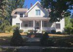 Foreclosed Home en SIDNEY ST, West Branch, MI - 48661