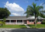 Foreclosed Home en 12TH AVE W, Bradenton, FL - 34205