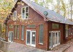 Foreclosed Home en KOWETA RD, Fairburn, GA - 30213