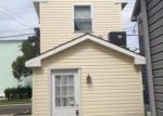 Foreclosed Home in E 26TH AVE, Wildwood, NJ - 08260