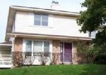 Foreclosed Home en MESA VERDE CT, Madison, WI - 53705