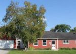 Foreclosed Home en ZAFFKE ST, Fort Atkinson, WI - 53538