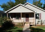 Foreclosed Home en COOLEY DR, Gainesville, GA - 30501
