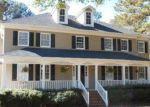 Foreclosed Home en HADLEY PL, Snellville, GA - 30039
