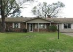 Foreclosed Home in AMY WAY, Bonham, TX - 75418