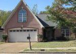 Foreclosed Homes in Cordova, TN, 38016, ID: F4061420