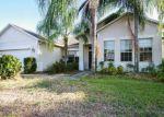 Foreclosed Home en SOARING HEIGHTS CIR, Orlando, FL - 32837