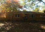 Foreclosed Home en MAHAFFEY RD, Williamston, SC - 29697