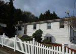 Foreclosed Home en STARR ST, Johnston, RI - 02919