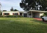 Foreclosed Home en MANOR DR, Bartow, FL - 33830