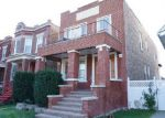 Foreclosed Home en W 23RD PL, Cicero, IL - 60804