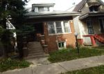 Foreclosed Home en W SAINT PAUL AVE, Chicago, IL - 60639