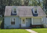 Foreclosed Home en E CHESTNUT ST, Kankakee, IL - 60901