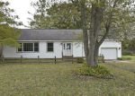 Foreclosed Home en N EDWARD AVE, Lake Villa, IL - 60046