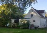 Foreclosed Home en W RIVER ST, Kankakee, IL - 60901