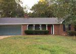 Foreclosed Home en CARDINAL LN, Clinton, MS - 39056
