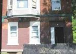 Foreclosed Home en RIVER ST, Troy, NY - 12180