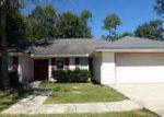 Foreclosed Home en APUWAI PL, Diamondhead, MS - 39525