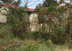 Foreclosed Home en BROWNSFORD RD, Fountain Run, KY - 42133