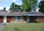 Foreclosed Home en PARK AVE, Radcliff, KY - 40160