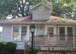 Foreclosed Home en S DICKSON ST, Michigan City, IN - 46360