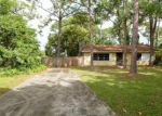Foreclosed Home en 3RD RD, Lake Worth, FL - 33467