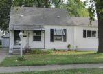Foreclosed Home in BRINKER ST, Roseville, MI - 48066