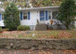 Foreclosed Home en MORIN ST, Woonsocket, RI - 02895