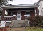 Foreclosed Home en BREVARD AVE, Pittsburgh, PA - 15227