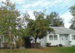 Foreclosed Home en SHIELDS AVE, Woodbury, NJ - 08096