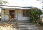 Foreclosed Home en WILDER RD, Red Bluff, CA - 96080
