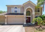 Foreclosed Home en ROCKROSE DR, Tampa, FL - 33647