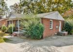 Foreclosed Home en LYNHURST DR, Greenville, SC - 29611