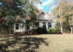 Foreclosed Home en SHORE DR, Greenville, SC - 29611