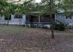Foreclosed Home en E TURKEY ROOST DR, Greenville, FL - 32331
