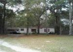 Foreclosed Home en DELEENE RD, Yulee, FL - 32097