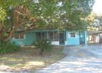 Foreclosed Home in S LEE ST, Beverly Hills, FL - 34465