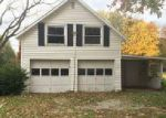 Foreclosed Home in BELTON ST, Barberton, OH - 44203