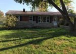 Foreclosed Home en WILLOW DR, Blanchester, OH - 45107