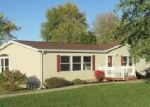 Foreclosed Home en E BLUELICK RD, Lima, OH - 45801