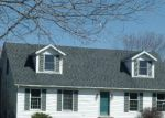Foreclosed Home en HORN RD, Gambier, OH - 43022