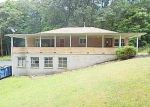 Foreclosed Home en CAMP STRAUSE RD, Fredericksburg, PA - 17026