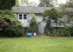 Foreclosed Home en CYMUN DR, Coopersburg, PA - 18036