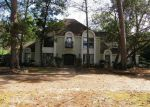 Foreclosed Home in WILLOW PASS DR, Kingwood, TX - 77339