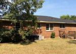Foreclosed Home in PRINCE ACRES, Tuscaloosa, AL - 35401