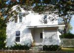 Foreclosed Home en BOSTON ST NE, Gravette, AR - 72736
